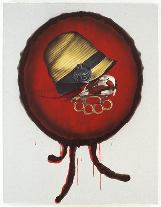 Afa Interview Blood Brother Semiotics 171 Artist For Artist